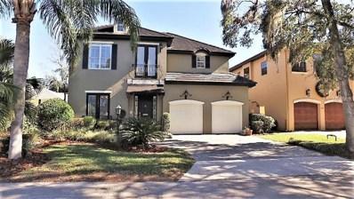 1111 Latta Lane, Orlando, FL 32804 - #: O5551918