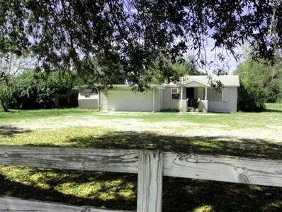 500 Sunflower Trail, Orlando, FL 32828 - #: O5552309