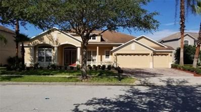 6016 Lake Melrose Drive, Orlando, FL 32829 - #: O5554421