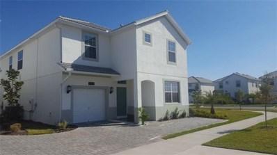 4701 Sleepy Hollow Drive, Kissimmee, FL 34746 - #: O5555522