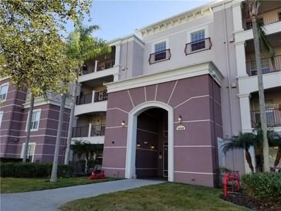 5048 Shoreway Loop UNIT 20104, Orlando, FL 32819 - #: O5560581