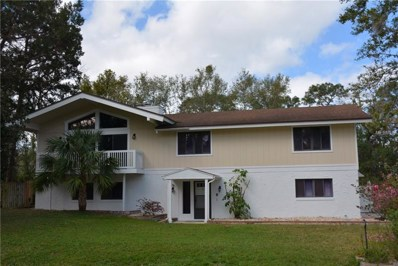 500 Sweetwater Place, Longwood, FL 32779 - #: O5564459