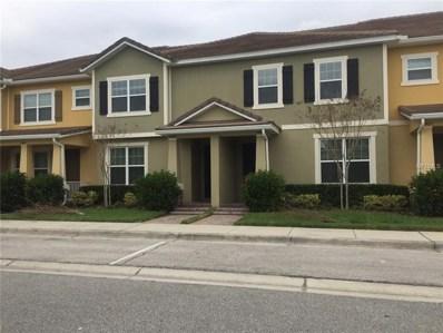 11433 Brownstone Street, Windermere, FL 34786 - #: O5565406