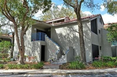 1000 Winderley Place UNIT 228, Maitland, FL 32751 - #: O5565710