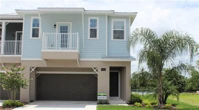 556 Lake Wildmere Cove, Longwood, FL 32750 - #: O5567746