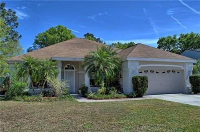 2347 Ballard Avenue, Orlando, FL 32833 - #: O5567935