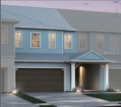 538 Lake Wildmere Cove, Longwood, FL 32750 - #: O5570560