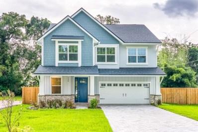 790 Driver Avenue, Winter Park, FL 32789 - #: O5571604