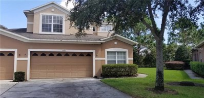 1520 Travertine Terrace, Sanford, FL 32771 - #: O5701152