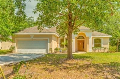 2158 Marshall Road, Maitland, FL 32751 - #: O5702228
