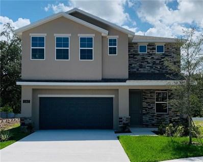 1267 Ash Tree Cove, Casselberry, FL 32707 - #: O5707762