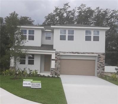 1279 Ash Tree Cove, Casselberry, FL 32707 - #: O5707980
