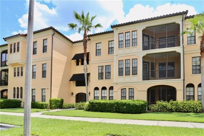 509 Mirasol Circle UNIT 203, Celebration, FL 34747 - #: O5708146