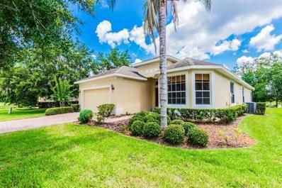 3413 Lake Jean Drive, Orlando, FL 32817 - #: O5708472