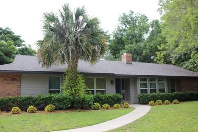 338 W Hornbeam Drive, Longwood, FL 32779 - #: O5708840