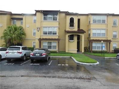 5124 Conroy Road UNIT 17, Orlando, FL 32811 - #: O5708909