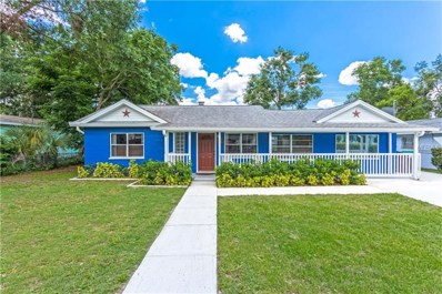 3222 Price Avenue, Orlando, FL 32806 - #: O5710032