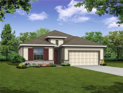 Lenape Lane, North Port, FL 34291 - #: O5710332