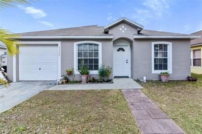 7747 Pine Fork Drive, Orlando, FL 32822 - #: O5710368