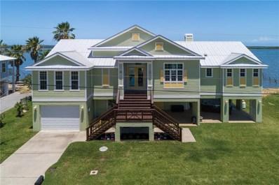 291 River Road, Oak Hill, FL 32759 - #: O5710455