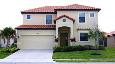 2654 Rosemont Circle, Davenport, FL 33837 - #: O5710535