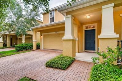 1732 Grand Rue Drive, Casselberry, FL 32707 - #: O5711531