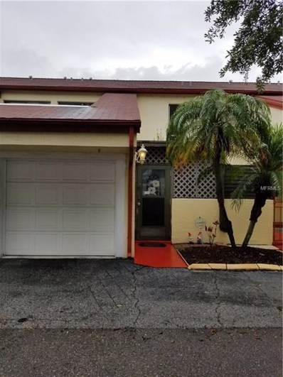 2135 Honour Road UNIT 2135, Orlando, FL 32839 - #: O5711641