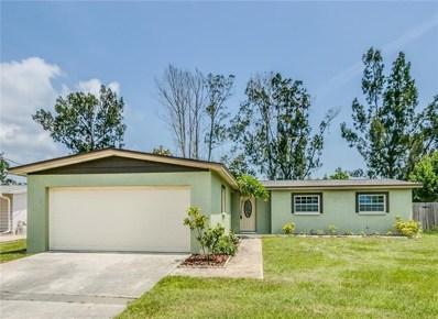 180 Becora Avenue, Merritt Island, FL 32953 - #: O5711771