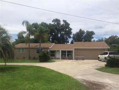 30 Lilac Drive, Debary, FL 32713 - #: O5712398