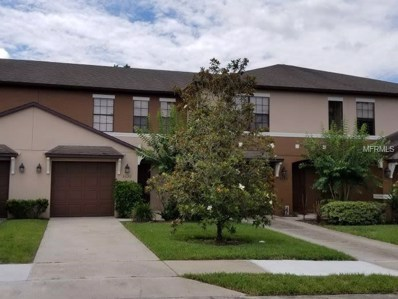 5130 Windsor Lake Circle, Sanford, FL 32773 - #: O5712575
