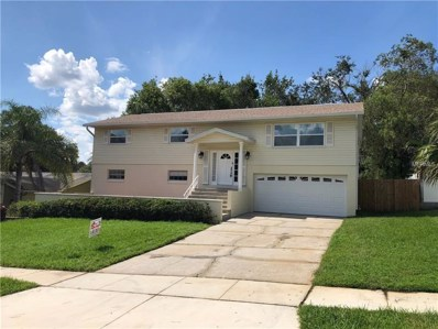 612 Sprucewood Circle, Altamonte Springs, FL 32714 - #: O5712946