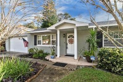 1903 S Palmetto Avenue, Sanford, FL 32771 - #: O5713160