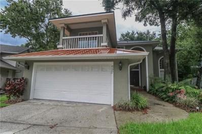 697 Oak Hollow Way, Altamonte Springs, FL 32714 - #: O5713168
