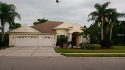 10002 Laurel Valley Avenue Circle, Bradenton, FL 34202 - #: O5713369