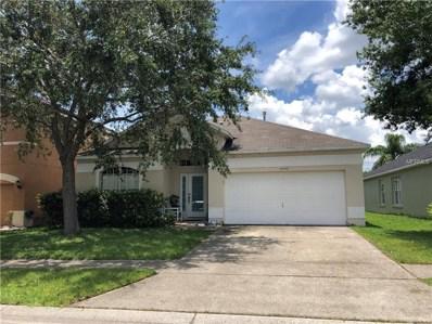 14143 Castlerock Drive, Orlando, FL 32828 - #: O5714174