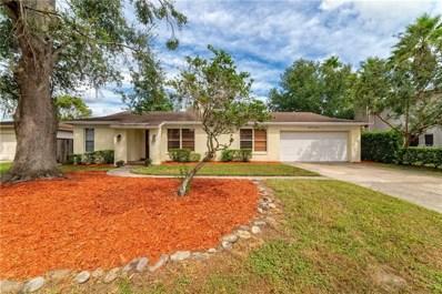 5411 Myrica Road, Orlando, FL 32810 - #: O5714285