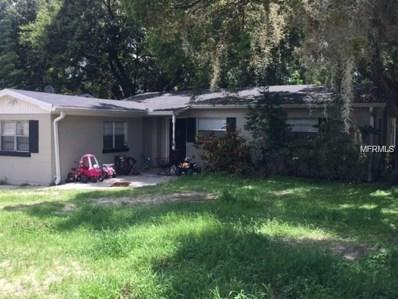 1024 Sunshine Drive S, Lakeland, FL 33801 - #: O5715560