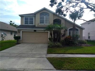 909 Lake Biscayne Way, Orlando, FL 32824 - #: O5716842