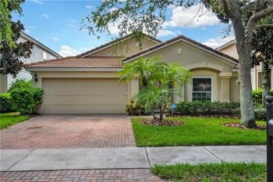 6160 Froggatt Street, Orlando, FL 32835 - #: O5717200