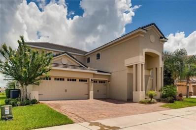 11483 Brickyard Pond Lane, Windermere, FL 34786 - #: O5720003