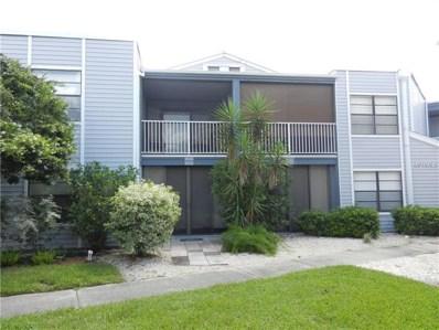 3902 Atrium Drive UNIT 3902, Orlando, FL 32822 - #: O5720197