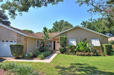 202 Pembrook Place, Longwood, FL 32779 - #: O5720240
