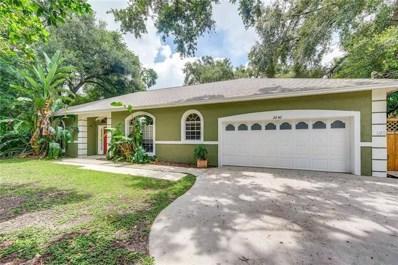 2640 Raeford Road, Orlando, FL 32806 - #: O5721343
