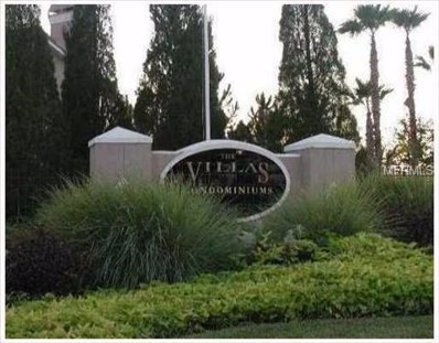 10427 Villa View Circle, Tampa, FL 33647 - #: O5722607
