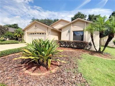 1460 Connors Lane, Winter Springs, FL 32708 - #: O5723337