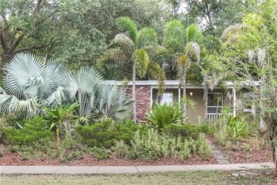 1201 Briercliff Drive, Orlando, FL 32806 - #: O5723388