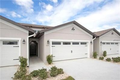 8464 Magnificent Lane, Groveland, FL 34736 - #: O5723417