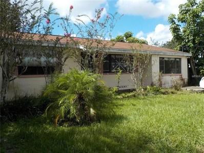 302 Pinewood Court, Fern Park, FL 32730 - #: O5725210