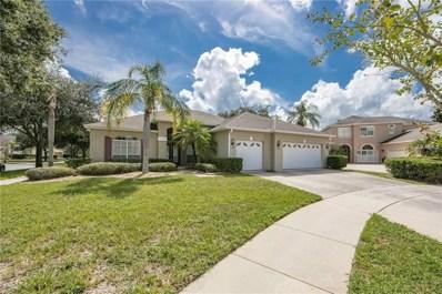 3764 Half Moon Drive, Orlando, FL 32812 - #: O5725355