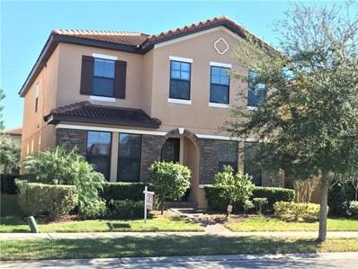 2022 Bent Grass Avenue, Ocoee, FL 34761 - #: O5725361